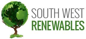 South West Renewables – BIOMASS & SOLAR PV | DOMESTIC & COMMERCIAL
